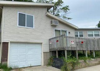 Short Sale in Belding 48809 MAC DR NE - Property ID: 6336105135