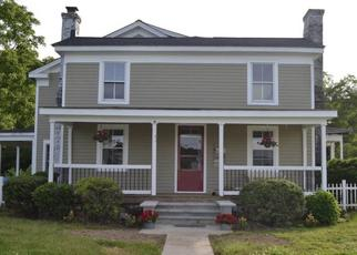 Short Sale in Madison 22727 OLD BLUE RIDGE TPKE - Property ID: 6336120475