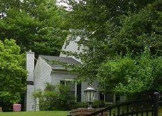 Short Sale in Manassas 20112 SPILLER LN - Property ID: 6336121348