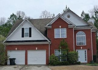 Short Sale in Lawrenceville 30045 BROOKS RD - Property ID: 6336126161