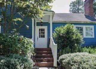 Short Sale in Washington 30673 LINCOLNTON RD - Property ID: 6336127933
