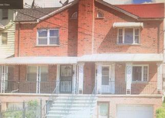 Short Sale in Bronx 10466 E 241ST ST - Property ID: 6336137107