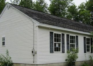 Short Sale in Thorndike 04986 OLD COUNTY RD - Property ID: 6336139305