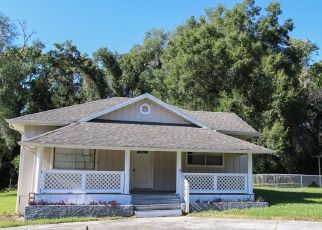 Short Sale in Floral City 34436 E FRED CT - Property ID: 6336147186