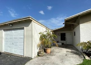 Short Sale in Fort Lauderdale 33321 NW 71ST PL - Property ID: 6336149377