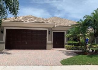 Short Sale in West Palm Beach 33412 SANDHILL CT - Property ID: 6336150703