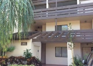 Short Sale in Fort Lauderdale 33324 SW 96TH TER - Property ID: 6336153767