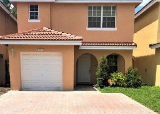 Short Sale in Fort Lauderdale 33351 NW 55TH ST - Property ID: 6336154193