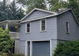 Short Sale in Sewell 08080 HURFFVILLE CROSSKEYS RD - Property ID: 6336171273