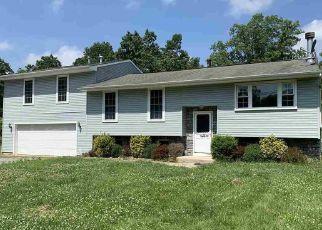 Short Sale in Hammonton 08037 SPRING GARDEN RD - Property ID: 6336178284