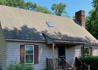 Short Sale in Wilson 27896 PHILLIPS RD N - Property ID: 6336186165