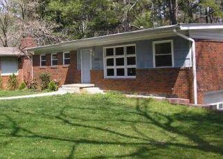 Short Sale in Atlanta 30342 WIEUCA RD NE - Property ID: 6336208959