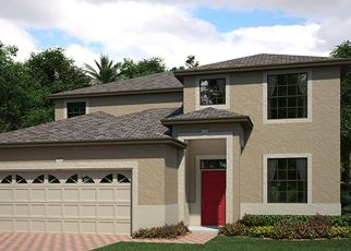 Short Sale in Sun City Center 33573 LONG CYPRESS DR - Property ID: 6336209836