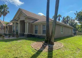 Short Sale in Orlando 32835 SAINT STEPHENS CT - Property ID: 6336248359