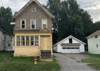 Short Sale in Johnstown 12095 HOOSAC ST - Property ID: 6336267189