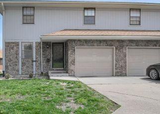 Short Sale in Kansas City 64133 E 71ST DR - Property ID: 6336270258