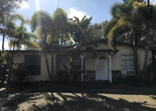 Short Sale in Tampa 33616 W TRILBY AVE - Property ID: 6336276391