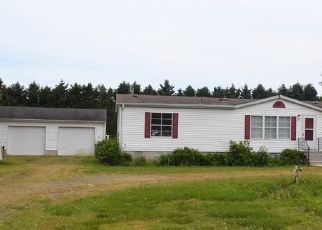 Short Sale in Accomac 23301 LOBLOLLY LN - Property ID: 6336282975
