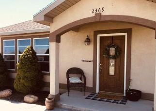 Short Sale in Vernal 84078 W 550 N - Property ID: 6336288213