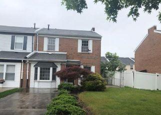 Short Sale in Philadelphia 19153 GIBBS PL - Property ID: 6336294348