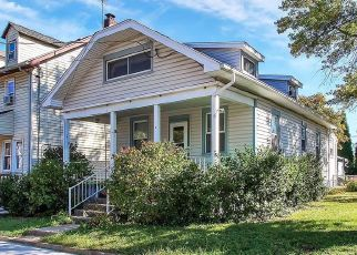 Short Sale in York 17403 E BOUNDARY AVE - Property ID: 6336297864