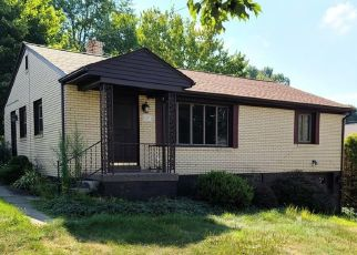 Short Sale in Butler 16001 BARTLEY AVE - Property ID: 6336298287