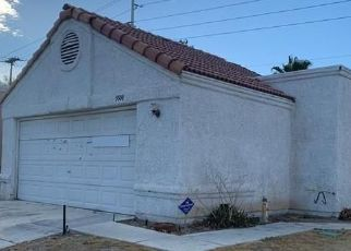 Short Sale in Las Vegas 89107 HARMONY AVE - Property ID: 6336314501