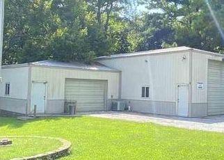 Short Sale in Murphysboro 62966 OLD HIGHWAY 13 - Property ID: 6336315825