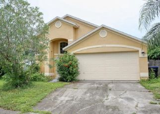 Short Sale in Orlando 32817 NEVERSINK CT - Property ID: 6336329385