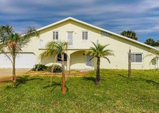 Short Sale in Daytona Beach 32118 GOLF BLVD - Property ID: 6336332908
