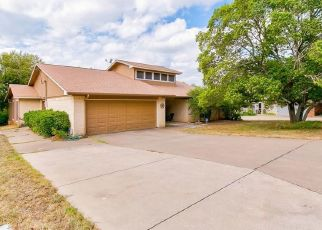 Short Sale in Granbury 76049 HONDO DR - Property ID: 6336350857