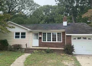 Short Sale in Northfield 08225 ASTER AVE - Property ID: 6336354354