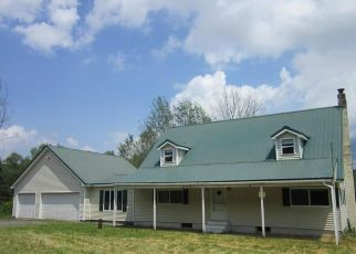 Short Sale in Westernville 13486 BUCK HILL RD - Property ID: 6336359162