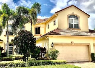 Short Sale in West Palm Beach 33412 ORCHID HAMMOCK DR - Property ID: 6336375373