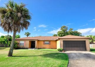 Short Sale in Rockledge 32955 BRIARWOOD CT - Property ID: 6336376247