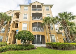 Short Sale in Orlando 32835 SAN TECLA ST - Property ID: 6336378442