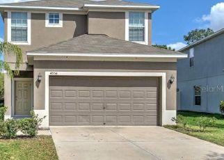 Short Sale in Wimauma 33598 REFLECTING POND CIR - Property ID: 6336380188