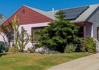 Short Sale in Los Angeles 90061 TOWNE AVE - Property ID: 6336381959