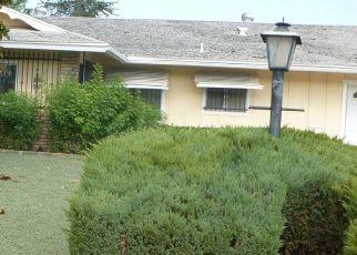 Short Sale in Sun City 92586 RADFORD DR - Property ID: 6336383253