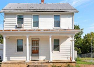 Short Sale in Sharpsburg 21782 W CHAPLINE ST - Property ID: 6336388967