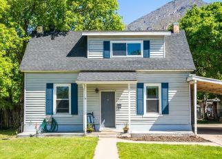 Short Sale in Springville 84663 E CENTER ST - Property ID: 6336389838