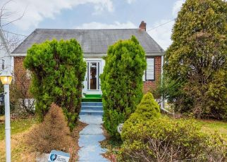 Short Sale in Clifton Heights 19018 STRATFORD AVE - Property ID: 6336394201