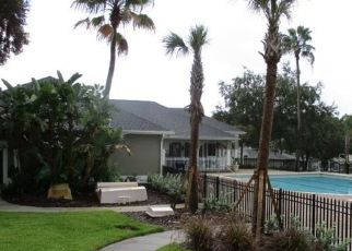 Short Sale in Lakeland 33810 SUMMER LANDING DR - Property ID: 6336414353