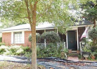 Short Sale in Jacksonville 32210 EUCLID ST - Property ID: 6336416550
