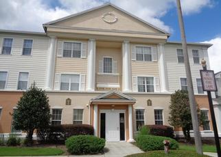 Short Sale in Kissimmee 34747 HERITAGE CROSSING WAY - Property ID: 6336418741