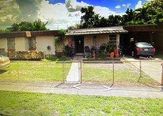 Short Sale in Opa Locka 33055 NW 192ND ST - Property ID: 6336419613