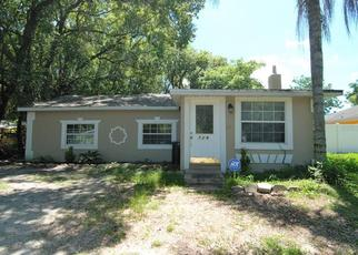 Short Sale in Ocoee 34761 LYMAN ST - Property ID: 6336420485