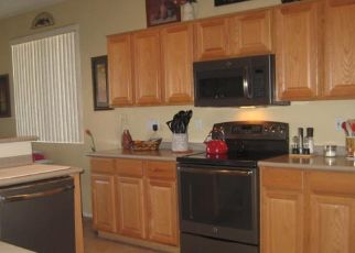 Short Sale in Peoria 85382 W MELINDA LN - Property ID: 6336422686