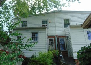 Short Sale in Baltimore 21214 MORAVIA RD - Property ID: 6336427943