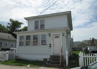 Short Sale in Wildwood 08260 W ANDREWS AVE - Property ID: 6336428368